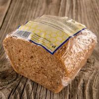 _chlieb_finsky_krajany_250g_gal_1766.jpg