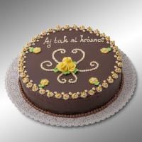 torta_krasna.jpg
